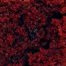 red velvet cake texture. Cocoa Red Velvet Cake Texture S