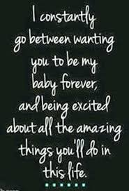 I Love My Son Quotes Enchanting I Love My Son Quotes Quotes