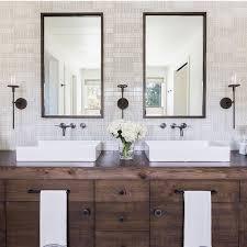 rustic modern bathroom vanities. Extremely Inspiration Rustic Modern Bathroom Vanity Lovely Decoration Best 25 Bathrooms Ideas On Pinterest Vanities T