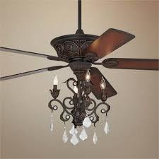 ceiling fan chandelier light 20 tips on selecting the best with regard to elegant household ceiling fan light kit chandelier decor