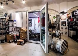 Room Soundproofing  How To Guide  TMsoundproofingcomSoundproofing A Bedroom For Drums