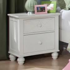 Sanibel Bedroom Furniture Homelegance Sanibel 3 Piece Bunk Bed Kids Bedroom Set In White