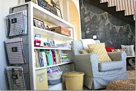wall mounted cat tree thor scandicat. Playroom Office. Living Office X Wall Mounted Cat Tree Thor Scandicat I