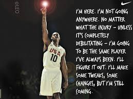 basketball, inspirational, kobe bryant ...