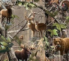 cool hunting backgrounds. Pretty Cool Hunting Backgrounds Camo Wallpapers To Your Cell Phone Bear G
