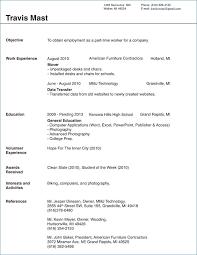 awards for resume awards on resume resume layout com