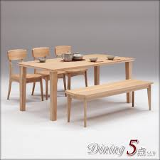dining table 5 piece set table set 170 dining table 6 people hung on a dining table set plate seat dining 5 point set simple modern 6 person luxury for wood