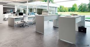 high office desk. Fancy Standing Height Conference Table With Office Desks Forty5 High Desk -