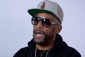 Lord Jamar reacts to Eminem 'Music To Be Murdered By' diss ...