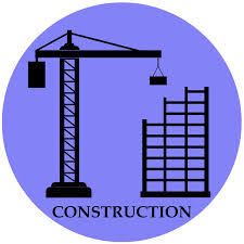 Image result for construction image
