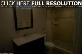 Cheapest Bathroom Remodel Cheapest Bathroom Remodel Creative Bathroom Decoration