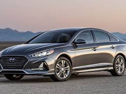 2018 hyundai sonata redesign. brilliant 2018 on 2018 hyundai sonata redesign e