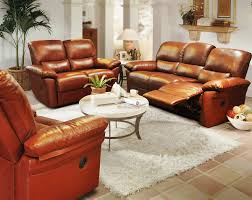 Reclining Living Room Sets Living Room Reclining Sofa Sets Recliners India