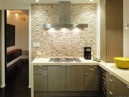 Kitchen Designs L Shaped Kitchen Small Kitchen Design Lshaped Holiday Dining Ice Makers
