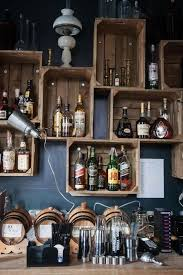 best home bar designs. restaurant and bar design awards by estela best home designs