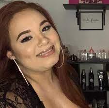Aisha Rosario - Home | Facebook