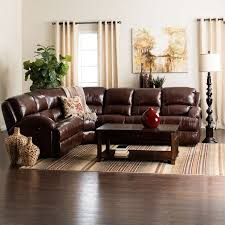 picture perfect furniture. the giorgio sectional is perfect for a large living room or home theater jeromeu0027s furniture picture i