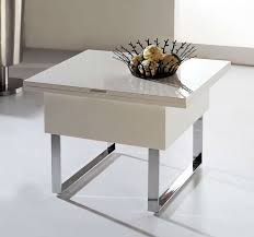 smart furniture for small spaces. Space Saving Table Expand Furniture Folding Tables Smarter Wall Beds Savers Small FurnitureSmart Smart For Spaces