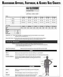 Bulldog Holsters Size Chart Comprehensive Smith And Wesson Holster Size Chart Smith And