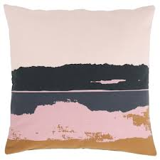 Купить декоративные <b>подушки</b> для дивана в интернет-магазине ...