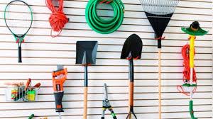 garden tool organizer 5 best of 2021