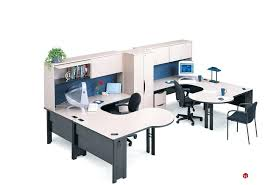 two person office layout. 2 Person Office Workstation Layout Enormous Two Home Furniture Education Photography Com Design Ideas Workstations S