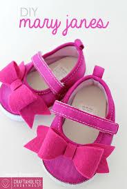 Best 25+ Felt baby shoes ideas on Pinterest | Bb shoes, Moccasins ...