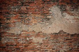 48 old world brick wallpaper on