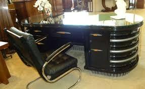 deco office. 45 Best Art Deco Office Images Furniture Deco Office