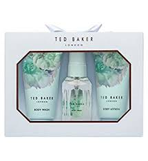 Ted Baker  BootsTed Baker Christmas Gifts