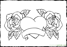 Small Picture Free Printable Best Friends Coloring Pages Winnie the pooh and