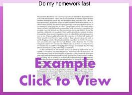 ielts topic for essay conclusion