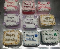 Mini Golf Birthday Cake Ideas Amazingbirthdaycakecf