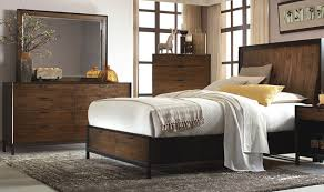 Bedroom Furniture Store Monmouth County