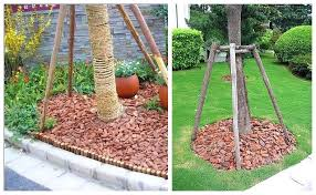 pine bark nugget mulch pine bark nuggets for garden mulch pine bark nugget mulch home depot