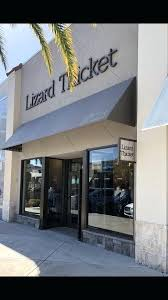 sephora pembroke gardens photo of lizard thicket pines fl united states at gardens sephora pembroke gardens