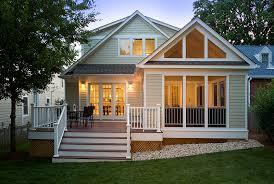 Home Remodeling Northern Virginia Set Impressive Inspiration Ideas