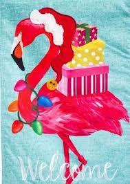 flamingo garden flags. Simple Garden Flamingo Garden Flags 834 Best Products Images On Pinterest F