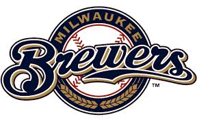 Milwaukee Brewers Payroll In 2013 And Contracts Going Fwd