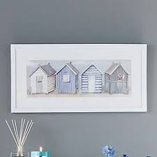 Beach Hut Decorative Accessories Pin by Hilary Mason on Beach Huts Pinterest Beach huts and Art 24