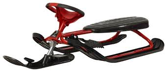 <b>Снегокат STIGA Snowracer</b> Ultimate Pro — купить по выгодной ...