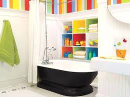 bathroom designs for kids. Modren For Kids Bathroom Design Home Ideas Sports Sets Luxury  Decor   To Bathroom Designs For Kids I