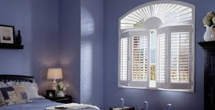 Different Types Of Blinds Explained  BeHOME BlogDifferent Kinds Of Blinds For Windows