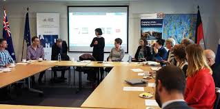 human journeys in the global era ii roundtable on international engagement anu canberra 16 august 2018