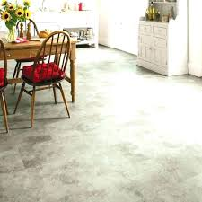 vinyl floor tile luxury medium size of plank flooring pros and cons stainmaster reviews warranty