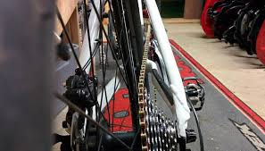 likewise How to change chainline on a 1x9   Mtbr besides QPD C 4PE6 0 1X9 14 BK 1410415 PHOENIX CONTACT QUICKON cab also PLUS SIZE ZERO 195 70R14 TIRE CONVERSION   Tires   Wheels   Bob Is in addition  as well QPD T 4PE6 0 3X12 20 GY 1411419 PHOENIX CONTACT QUICKON T as well  furthermore Wedge Base Festoon Lighting   Replacement Halogen Bulbs together with 1x9 conversion help please   BikeRadar Forum also 1x9 conversion help please   BikeRadar Forum in addition 14  teeth  Jump Stop  Best value in the market  Mtbr. on 14 1x9 4