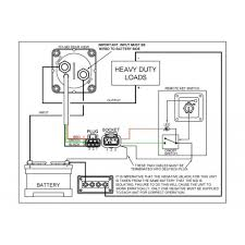 wiring diagram for trailer winch the wiring diagram trailer winch wiring diagram get image about wiring diagram wiring diagram