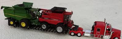 farm toy trucks pictures