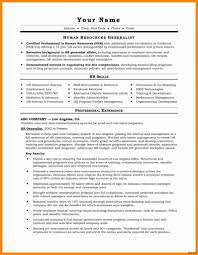 Sample Resume For Experienced Software Engineer Doc Test Download 1