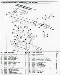 door design wiring diagram for liftmaster garage door opener on free printables chamberlain parts manual